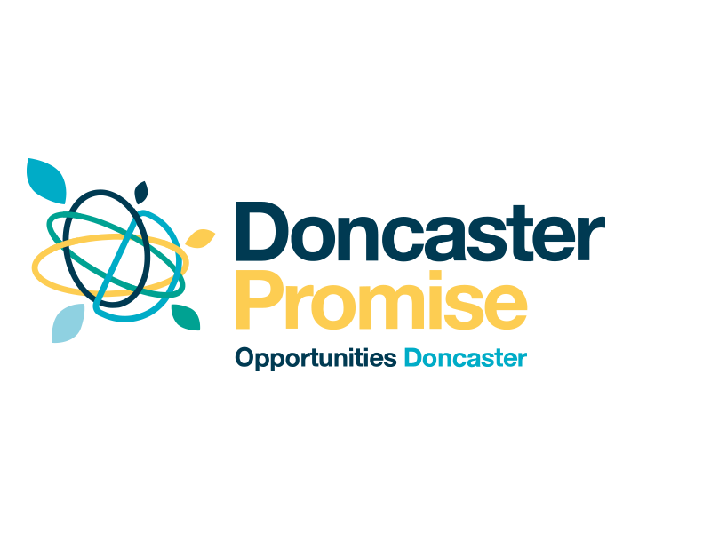 Doncaster Promise